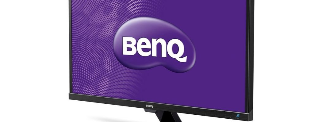 Amazon-Angebote am 22.3.: BenQ 32 Zoll Monitor mit 1440p, Sony Xperia Z5