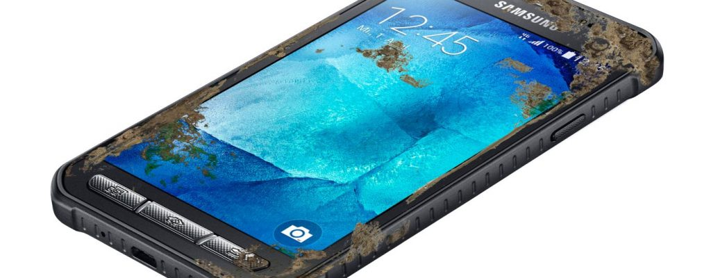 Amazon Angebote 30.3.: Smartphone Galaxy XCover 3 ist Zombie-sicher