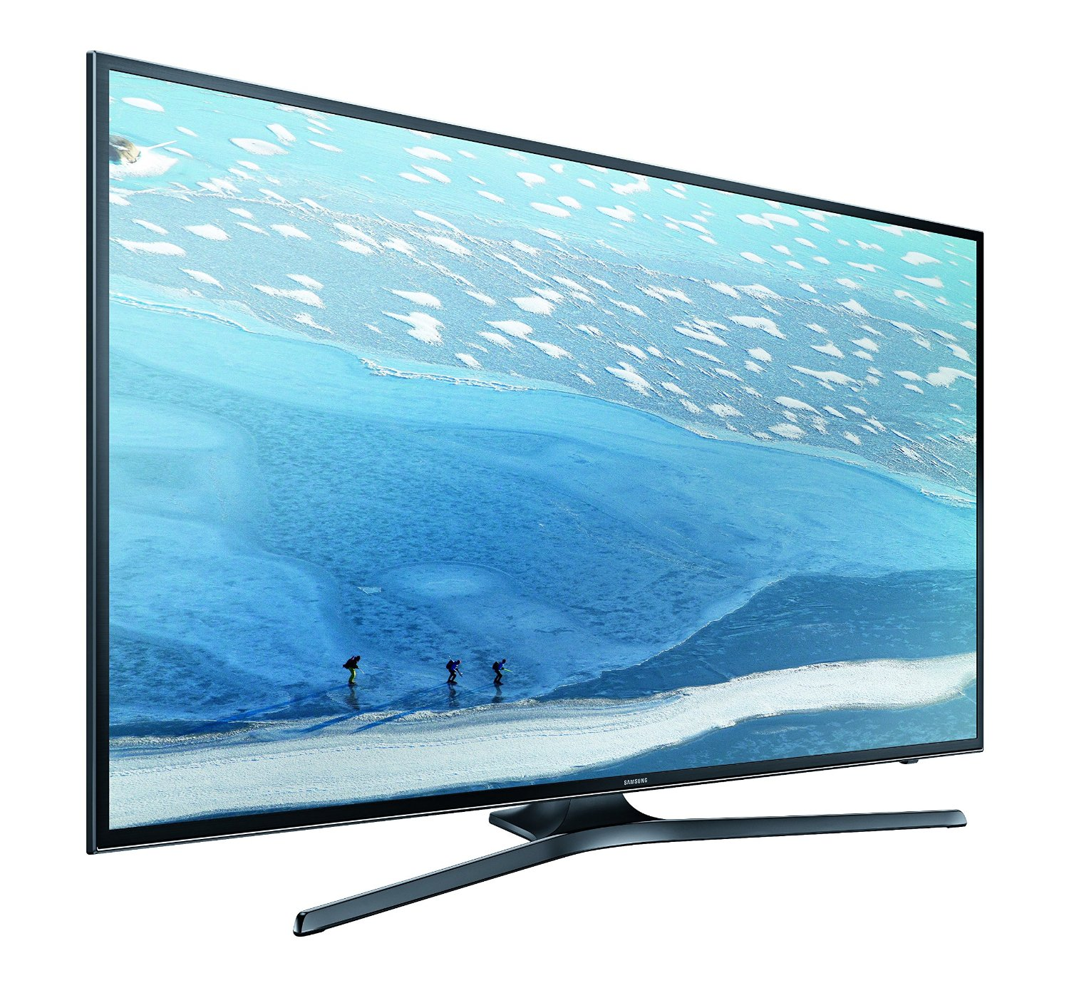 amazon angebote samsung 70 zoll uhd fernseher mit hdr. Black Bedroom Furniture Sets. Home Design Ideas