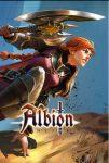 Albion-Packshot-01