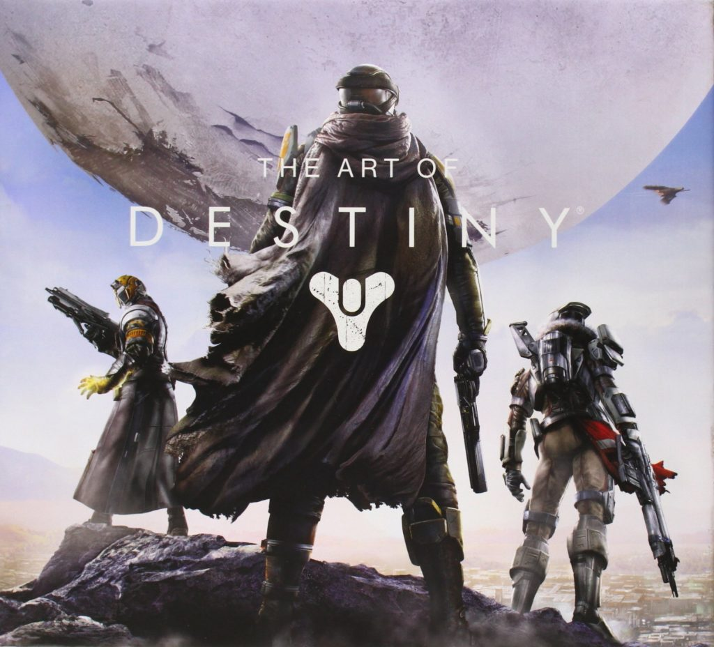 Art-of-Destiny