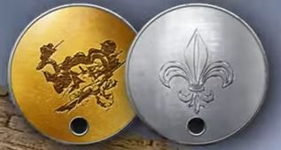 Battlefield 1 Dog Tags2