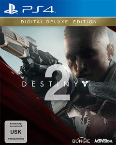 Destiny-2-Digital-Deluxe