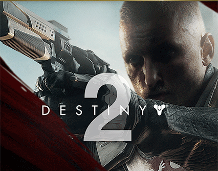 Destiny-2-Digital-Deluxe