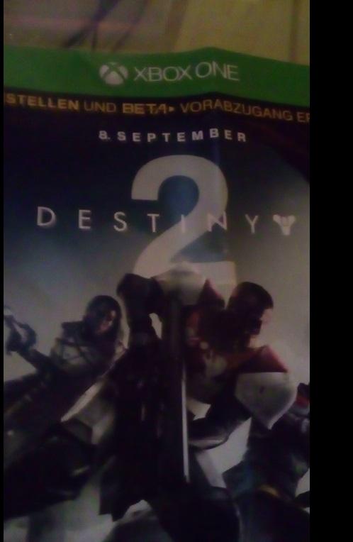 Destiny-2-XboxOne