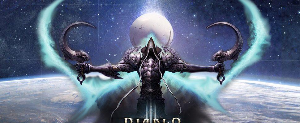 Destiny 2: Bungie, es wird Zeit für ein Diablo 3 im All!