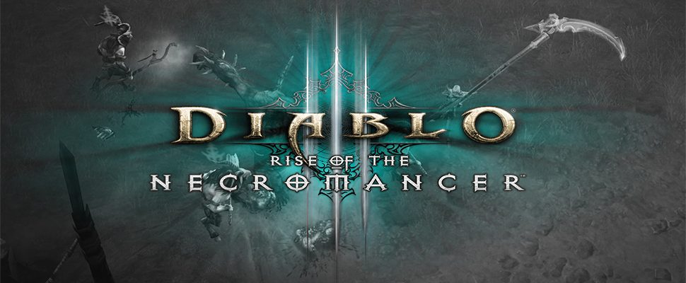Diablo 3 Patch-Notes: Patch 2.6.0a – Nephalem-Portale, Necro-Portraits