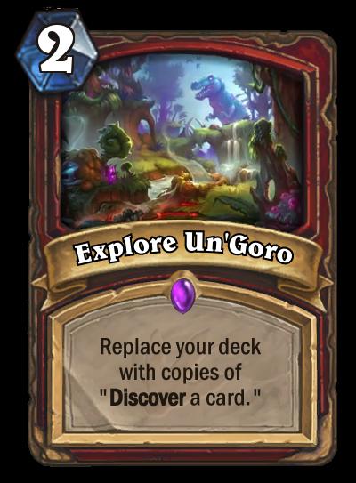 Explore-Un'Goro