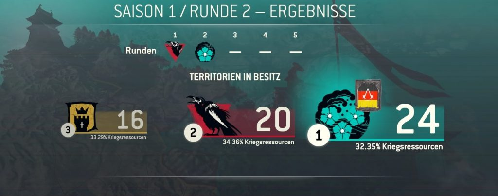 for-honor-runde2
