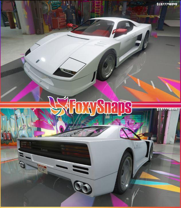 GTA 5 Online Sneak4