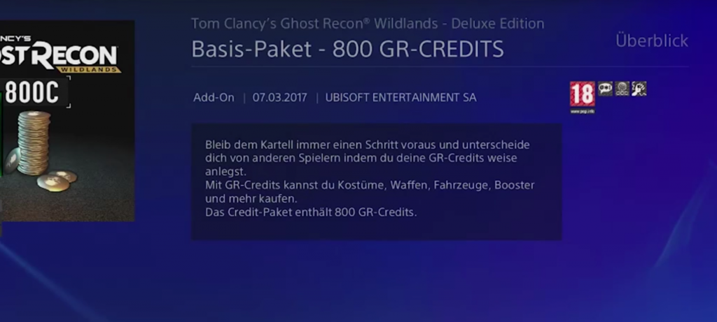 Ghost-Recon-800