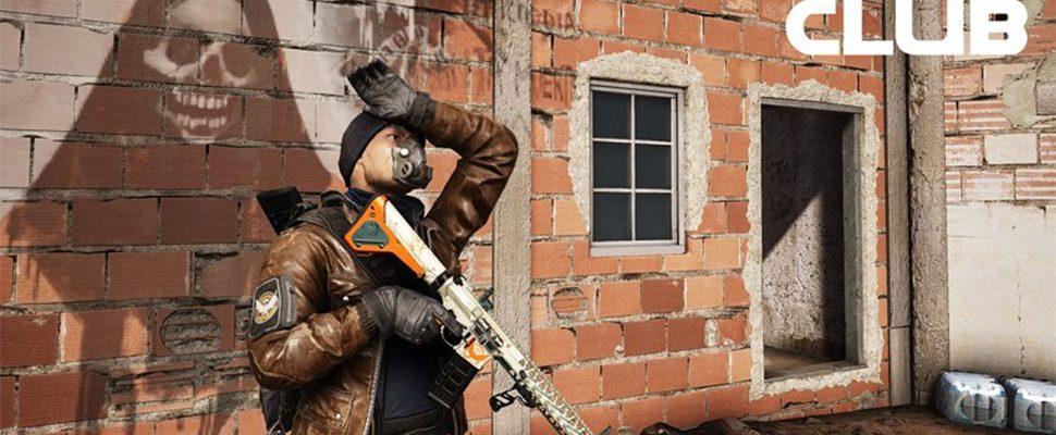 """Ghost Recon Wildlands: Als Agent in Bolivien – """"The Division""""-Pack verfügbar"""