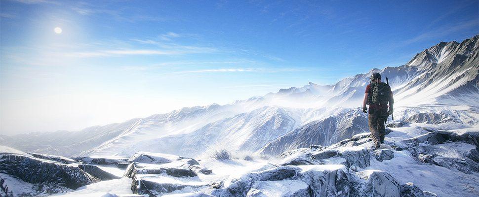 Ghost Recon Wildlands: Ubisoft ruft zur Yeti-Jagd – Fundorte der 5 Hinweise