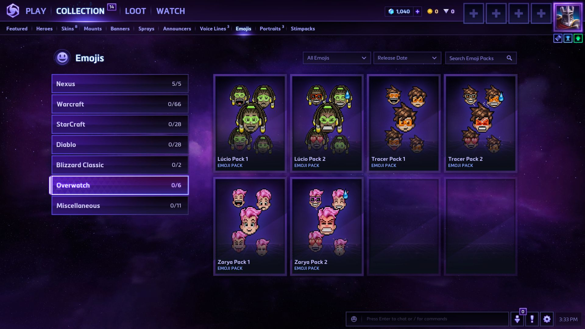 Heroes of the Storm 09