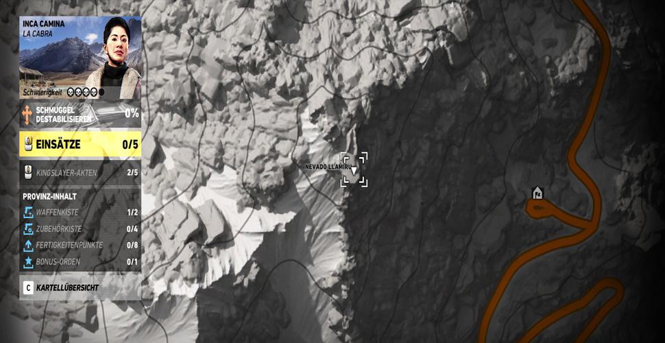 Inca Camina Fundort Entfernt2