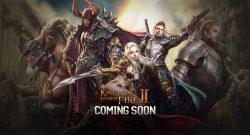 KingdomunderFire2
