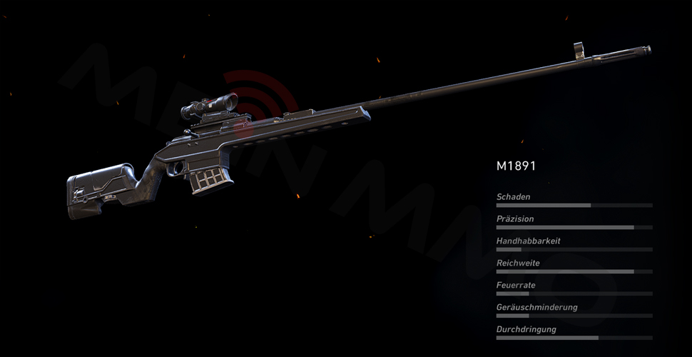 M1891