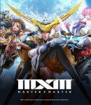 MXM-Packshot