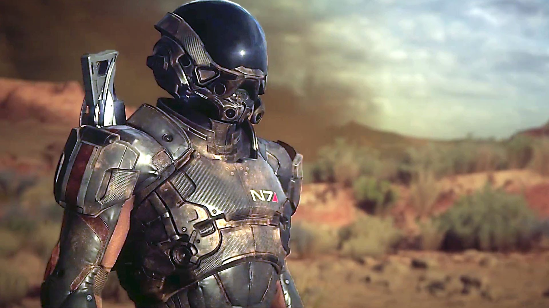 Mass Effect Andromeda 01