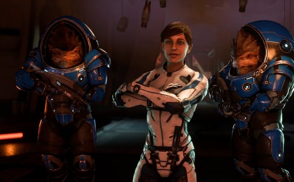 Mass-Effect-Andromeda-03