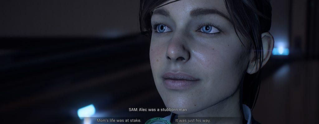 Mass Effect: Andromeda – Frauenfeindlichkeit tritt Spenden-Welle los