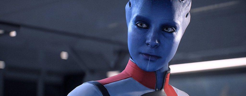 Mass Effect: Andromeda – So ändert ihr die Sprache auf Englisch (PC)