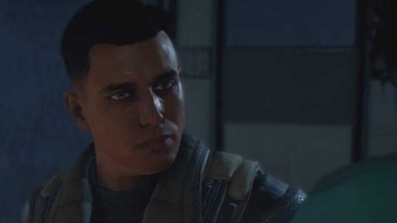 Mass-Effect-Andromeda-reyes