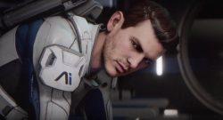Mass-Effect-Andromeda-scott-ryder