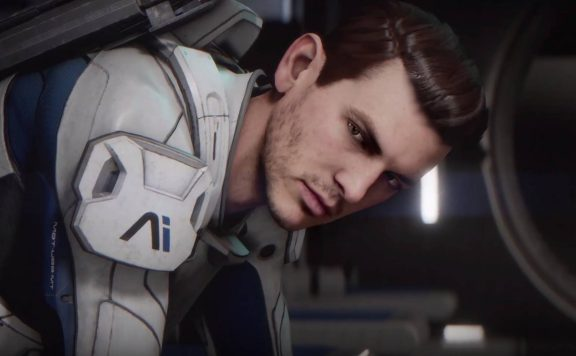 Mass-Effect-Andromeda-scott-ryder