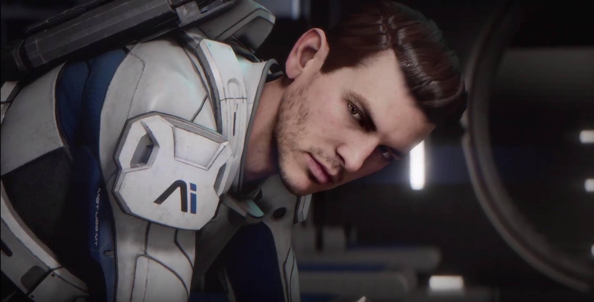 Mass Effect Andromeda Guide Entscheidungen Mit Allen Konseqenzen