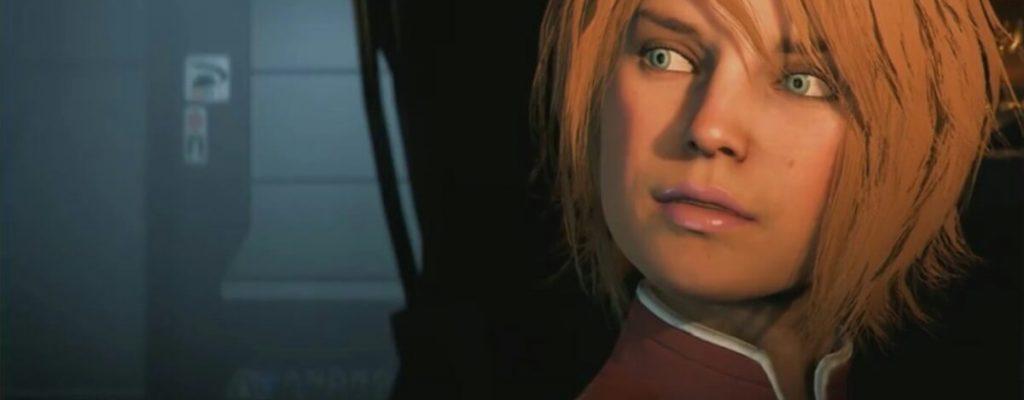 Mass Effect Andromeda: Entwickler musste für Feedback durch Mist waten