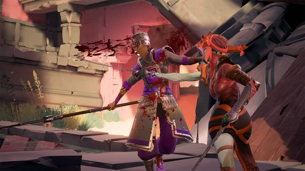 Mirage arcane warfare 04