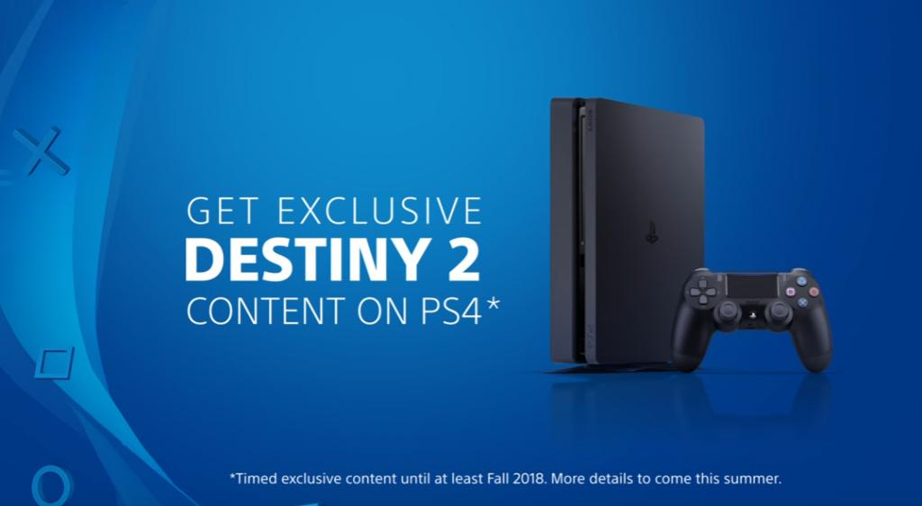 PS4-Destiny2-exklusiv
