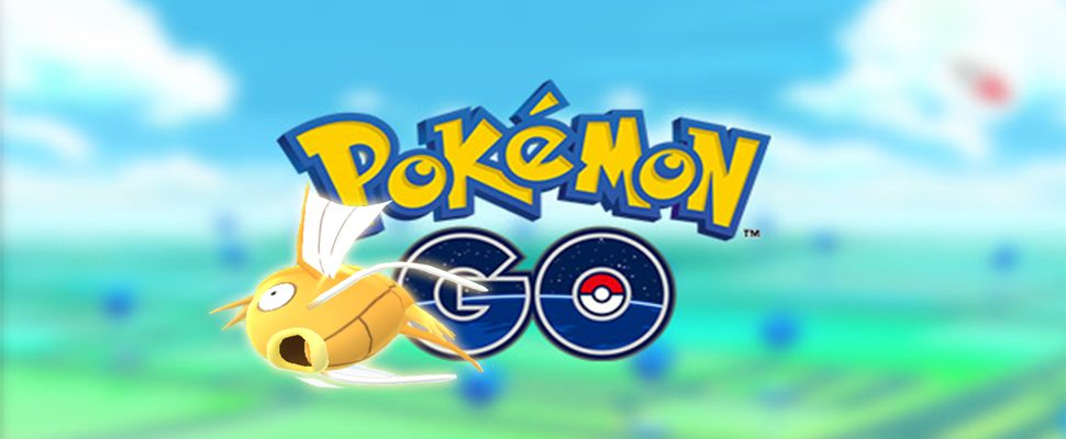 Pokémon GO: Erste Shiny-Pokémon gefangen – Sie sind da!