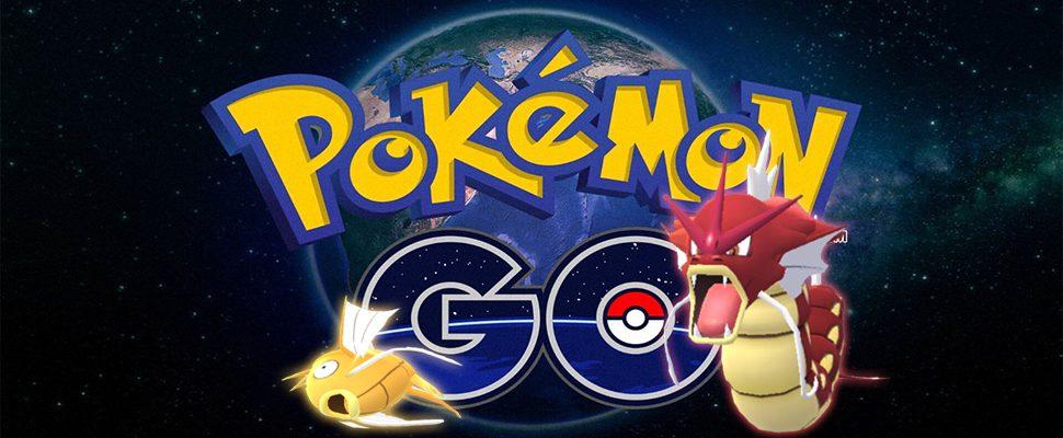 Pokémon GO: Shiny-Pokémon – Alles, was Ihr wissen müsst