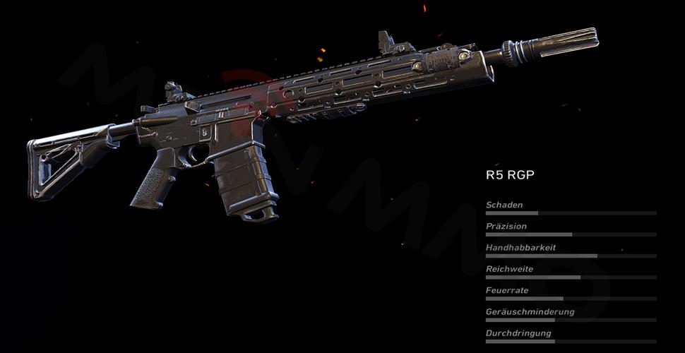 R5 RGP PS