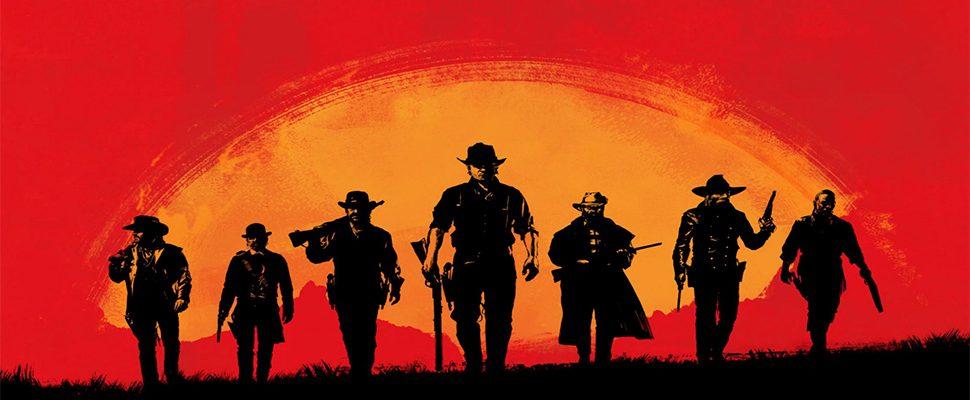 Red Dead Redemption 2: Fans stalken Sprecher, finden neue Hinweise