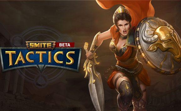 Smite-Tactics-beta