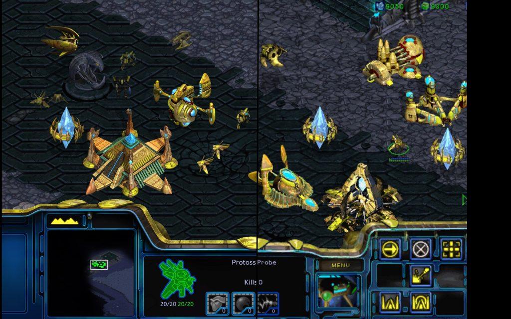 Starcraft-AltNeu