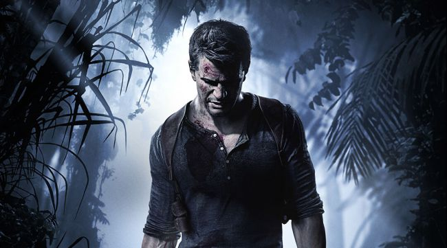 """Diese """"Nioh und Uncharted 4 bald auf PC""""-Sache? – Fake-News-Alarm"""