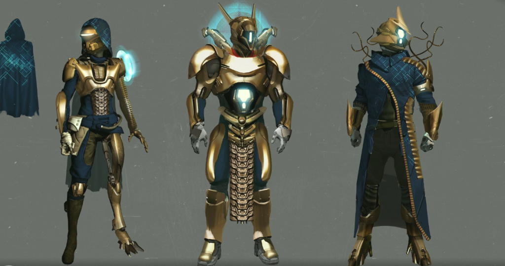 VoG-Armor-Sets