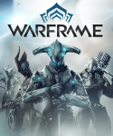Warframe-packshot