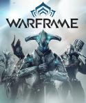 Warframe-packshot
