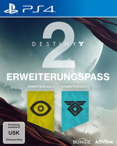 destiny-2-season-pass