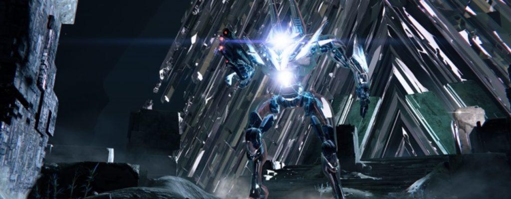 Destiny 2: Deutet Wispern-Quest die Rückkehr eines beliebten D1-Raids an?