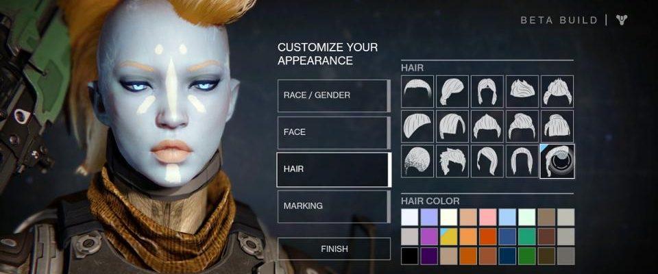Destiny 2: Charakter mitnehmen – Das müsst ihr zum Transfer wissen