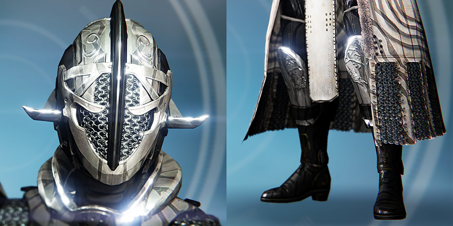 destiny-eisenbanner-helm