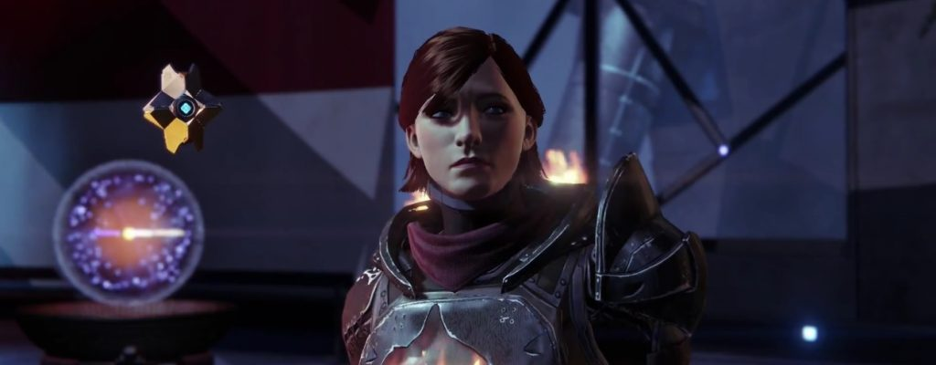 Destiny: Update überschüttet Hüter mit Belohnungen & Weltraum-Magie
