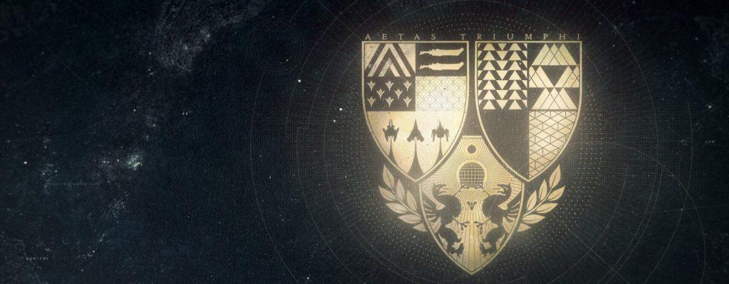 """Destiny: Zeitalter des Triumphs – """"Geheime"""" Hinweise aus der Ankündigung"""