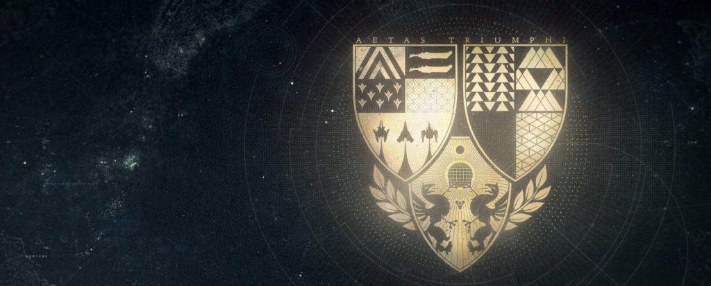 destiny-triumph